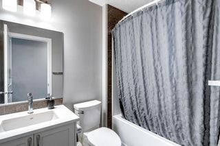 Photo 18: 971 Nolan Hill Boulevard NW in Calgary: Nolan Hill Row/Townhouse for sale : MLS®# A1114155