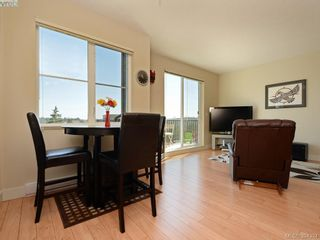 Photo 3: 2094 Greenhill Rise in VICTORIA: La Bear Mountain Row/Townhouse for sale (Langford)  : MLS®# 790545