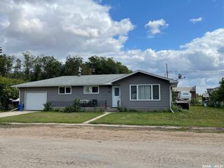 Photo 1: 106 First Avenue North in Marcelin: Residential for sale : MLS®# SK867646