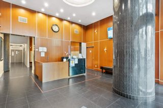 Photo 37: 2805 833 SEYMOUR STREET in Vancouver: Downtown VW Condo for sale (Vancouver West)  : MLS®# R2606534