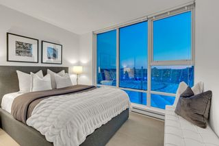 Photo 35: 3003 111 W GEORGIA Street in Vancouver: Downtown VW Condo for sale (Vancouver West)  : MLS®# R2562425