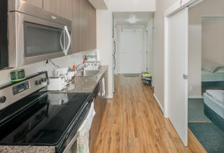 """Photo 5: 267 4099 STOLBERG Street in Richmond: West Cambie Condo for sale in """"REMY"""" : MLS®# R2194058"""