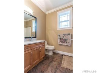 Photo 17: 2437 Prospector Way in VICTORIA: La Florence Lake House for sale (Langford)  : MLS®# 745602