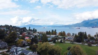 Photo 40: 4451 W 2ND Avenue in Vancouver: Point Grey House for sale (Vancouver West)  : MLS®# R2625223