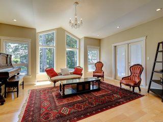 Photo 3: 1500 Mt. Douglas Cross Rd in : SE Mt Doug House for sale (Saanich East)  : MLS®# 877812