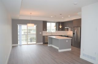 """Photo 7: 35 34230 ELMWOOD Drive in Abbotsford: Central Abbotsford Townhouse for sale in """"TEN OAKS"""" : MLS®# R2147350"""