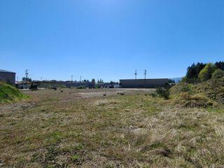 Photo 11: Lt 23,24&25 Scott Rd in : Du East Duncan Unimproved Land for sale (Duncan)  : MLS®# 873199