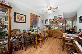 Photo 2: 239B Mitchell Pl in : CV Courtenay City Half Duplex for sale (Comox Valley)  : MLS®# 886784