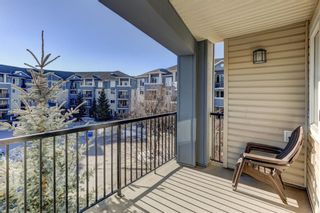 Photo 30: 303 108 COUNTRY VILLAGE Circle NE in Calgary: Country Hills Village Apartment for sale : MLS®# A1063002