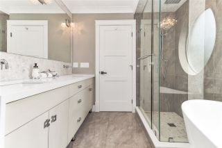 Photo 11: 4217 W 16TH Avenue in Vancouver: Point Grey House for sale (Vancouver West)  : MLS®# R2298480