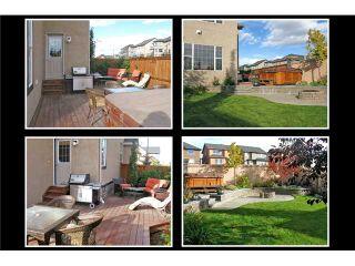 Photo 20: 183 ASPEN STONE Terrace SW in CALGARY: Aspen Woods Residential Detached Single Family for sale (Calgary)  : MLS®# C3490994