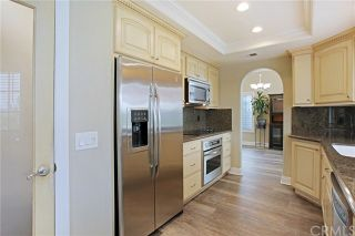 Photo 7: 29071 Belle Loma in Laguna Niguel: Residential for sale (LNSEA - Sea Country)  : MLS®# OC19169738