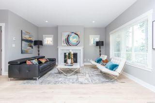 Photo 5: 3636 Honeycrisp Ave in : La Happy Valley House for sale (Langford)  : MLS®# 859716
