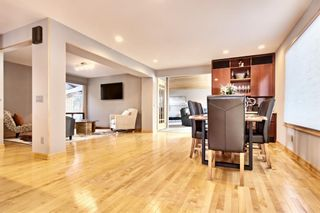 Photo 12: 828 Ranch Estates Place NW in Calgary: Ranchlands Residential for sale : MLS®# A1069684