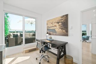 Photo 25: PH1 2228 Marstrand in : Kitsilano Condo for sale (Vancouver West)  : MLS®# R2477737