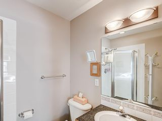 Photo 22: 106 Highwood Village Place NW: High River Detached for sale : MLS®# A1095860