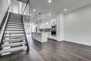 Photo 4: 8505 84 Avenue in Edmonton: Zone 18 House for sale : MLS®# E4231146