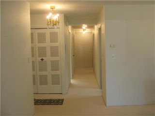 """Photo 4: 201 1685 W 14TH Avenue in Vancouver: Fairview VW Condo for sale in """"Town Villa"""" (Vancouver West)  : MLS®# V917233"""