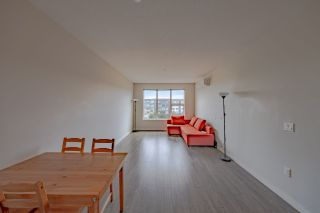 """Photo 5: 521 9366 TOMICKI Avenue in Richmond: West Cambie Condo for sale in """"ALEXANDRA COURT/CARLTON"""" : MLS®# R2492400"""