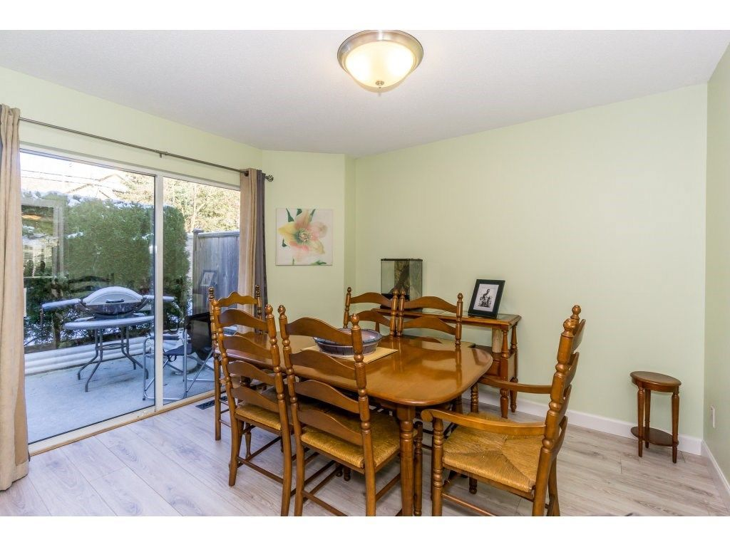 """Photo 14: Photos: 72 21928 48 Avenue in Langley: Murrayville Townhouse for sale in """"Murray Glen"""" : MLS®# R2229327"""