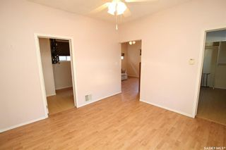 Photo 9: 834 H Avenue North in Saskatoon: Caswell Hill Residential for sale : MLS®# SK800164