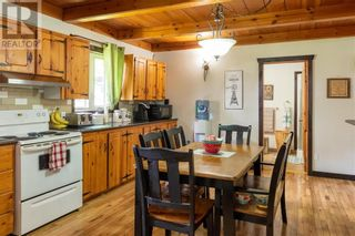 Photo 9: 544-546 PELADEAU ROAD in Alfred: House for sale : MLS®# 1249238