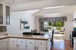 Photo 2: CARLSBAD WEST House for sale : 3 bedrooms : 2725 Southampton Rd in Carlsbad