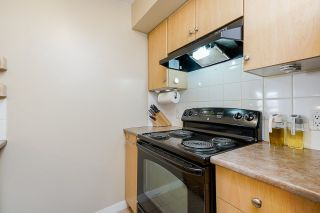 "Photo 14: 2424 244 SHERBROOKE Street in New Westminster: Sapperton Condo for sale in ""COPPERSTONE"" : MLS®# R2555003"