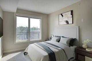 Photo 19: #409 1321 KENSINGTON CL NW in Calgary: Hillhurst Condo for sale : MLS®# C4199314