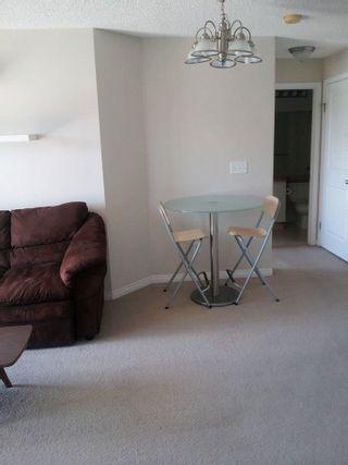 Photo 5: 402 10535 122 Street in Edmonton: Zone 07 Condo for sale : MLS®# E4241816
