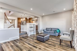 Photo 5: 138 Howse Drive NE in Calgary: Livingston Detached for sale : MLS®# A1084430