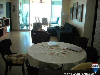 Photo 10: Condo in Las Terrazas, Playa Blanca for sale