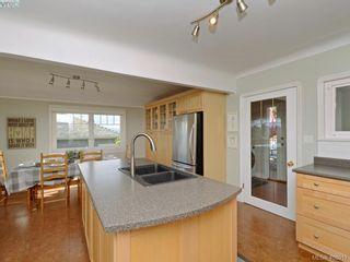 Photo 5: 1248 Topaz Ave in VICTORIA: Vi Mayfair House for sale (Victoria)  : MLS®# 799949