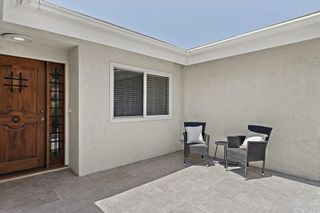 Photo 41: 30655 Early Round Drive in Canyon Lake: Residential for sale (SRCAR - Southwest Riverside County)  : MLS®# SW21132703