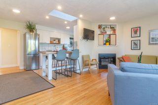 Photo 3: 839 Villance St in : Vi Mayfair Half Duplex for sale (Victoria)  : MLS®# 855083
