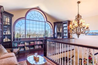 Photo 24: The Four Winds Estate in Corman Park: Residential for sale (Corman Park Rm No. 344)  : MLS®# SK855331