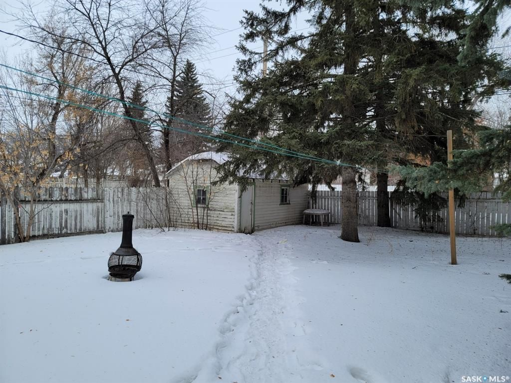 Photo 9: Photos: 1412 102nd Street in North Battleford: Sapp Valley Residential for sale : MLS®# SK846775