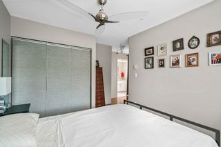 """Photo 24: 402 2388 TRIUMPH Street in Vancouver: Hastings Condo for sale in """"Royal Alexandra"""" (Vancouver East)  : MLS®# R2599860"""