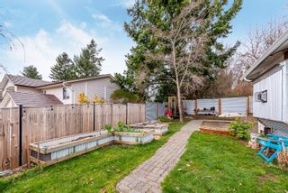 Photo 31: 505 Brooklyn Pl in : CV Comox (Town of) House for sale (Comox Valley)  : MLS®# 869156
