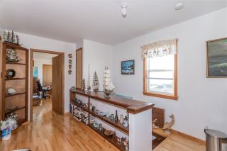 Photo 8: 348 Trout Cove Road in Centreville: 401-Digby County Residential for sale (Annapolis Valley)  : MLS®# 202002333
