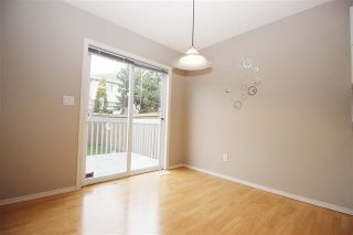 Photo 12: 39 1428 HODGSON Way in Edmonton: Zone 14 House Half Duplex for sale : MLS®# E4249654