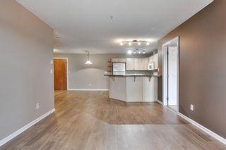 Photo 11: 213 13710 150 Avenue in Edmonton: Zone 27 Condo for sale : MLS®# E4253976