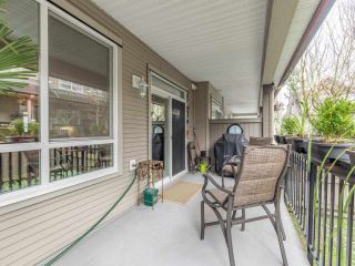 """Photo 10: 41 16789 60 Avenue in Surrey: Cloverdale BC Townhouse for sale in """"Laredo"""" (Cloverdale)  : MLS®# R2540205"""