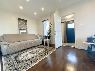 Photo 38: 5001 45 Avenue: Wetaskiwin House for sale : MLS®# E4234003