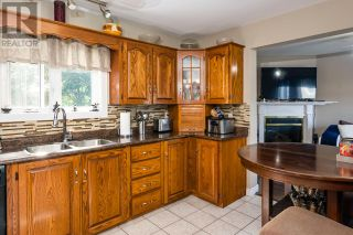 Photo 11: 10 Benson Place in Mount Pearl: House for sale : MLS®# 1234394