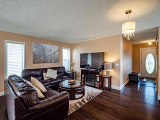 Photo 4: 216 Coral Springs Mews NE in Calgary: Coral Springs Detached for sale : MLS®# A1117800