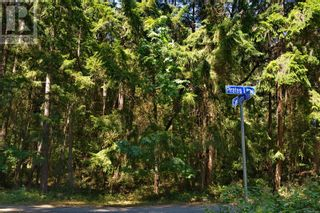 Main Photo: 174 Pirates Lane in Protection Island: Vacant Land for sale : MLS®# 881384
