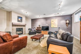 Photo 17: 1771 Legacy Circle SE in Calgary: Legacy Detached for sale : MLS®# A1043312