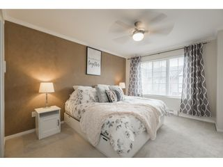 """Photo 14: 8 20875 80 Avenue in Langley: Willoughby Heights Townhouse for sale in """"PEPPERWOOD"""" : MLS®# R2563854"""