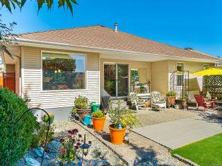 Photo 29: 3803 Avonlea Dr in : Na North Jingle Pot House for sale (Nanaimo)  : MLS®# 885652